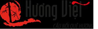 Tạp Chí Hương Việt