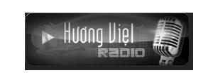 Huong Viet Radio