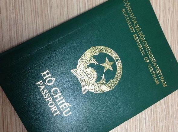 Quy định mới về miễn thị thực cho người Việt Nam định cư ở nước ngoài