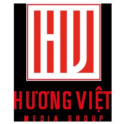 HuongViet media