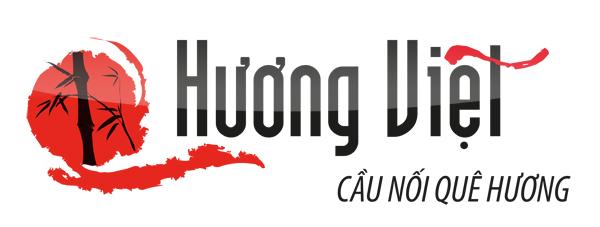 logo_huongviet