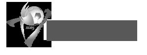 logo huongviet bongda