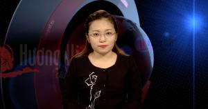Vụ Trịnh Xuân Thanh và quan hệ Việt - Đức
