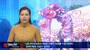 VIDEO: Lễ hội văn hoá Việt Nam tại Đức - Hương Việt 2019